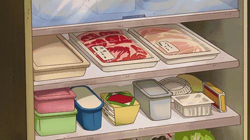 冷冻食品包装相关技术要求