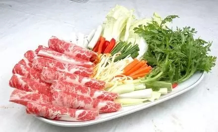 冷冻食品旺季转淡季-调整产品整合有看头