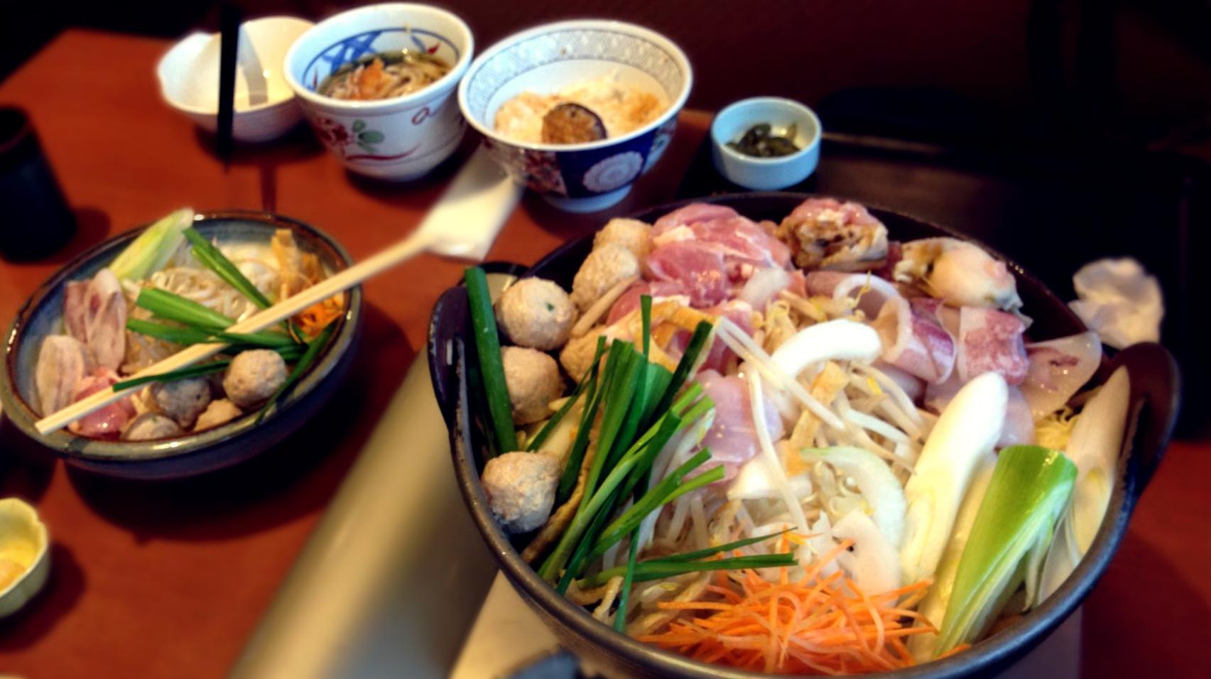 2019如何做好一家火锅店??